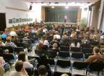 VAJDA GÁLA_Ünnepi műsor a Vajda János Gimnázium fennállásának 60. évfordulója tiszteletére