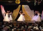 Fejér Megyei Önkormányzat Vajda János Gimnáziuma és Szakközépiskola végzős diákjainak szalagtűző ünnepsége 09