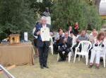VÁROSI ÜNNEPSÉG - Államalapításunk tiszteletére - Kitüntetések átadása